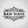 Profilový obrázek Raw Wave