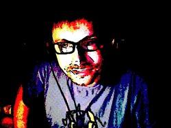 Profilový obrázek 7thatom