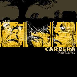 Profilový obrázek Carbera
