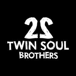 Profilový obrázek Twin Soul Brothers