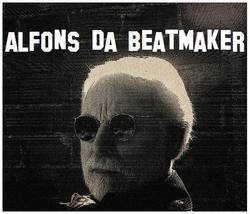 Profilový obrázek Alfons the Beatmaker