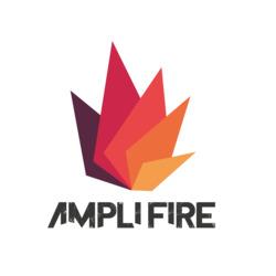 Profilový obrázek Ampli Fire