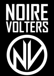 Profilový obrázek Noire Volters