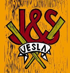 Profilový obrázek Vesla