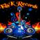 Profilový obrázek K&K Records