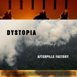 Profilový obrázek Afterpills Factory