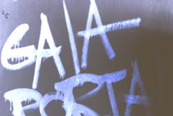 Profilový obrázek GaiaPortal