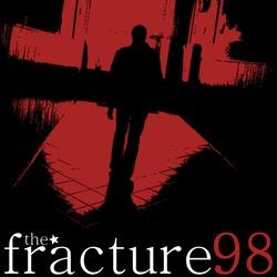 Profilový obrázek The Fracture 98