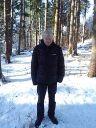 Profilový obrázek Robin Bocek