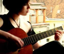Profilový obrázek Anna Štangelová