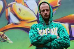 Profilový obrázek Mc Fajn