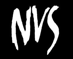 Profilový obrázek NVS