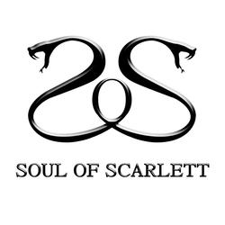 Profilový obrázek Soul of Scarlett