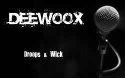 Profilový obrázek Deewoox