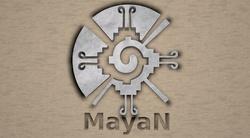 Profilový obrázek Mayan