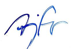 Profilový obrázek Ajfr
