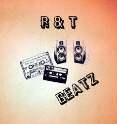 Profilový obrázek R.&.T. Beatz