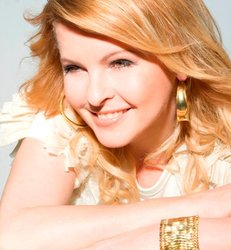 Profilový obrázek Iveta Bartošová