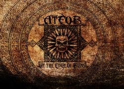 Profilový obrázek Ateor