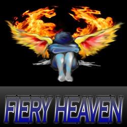 Profilový obrázek Fiery Heaven
