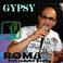 Profilový obrázek Gypsy kubanec Myjava star roma