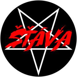 Profilový obrázek Šťáva