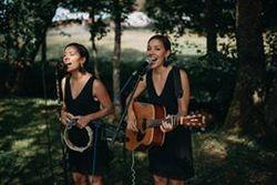 Profilový obrázek Hudba na svatbu - Twins