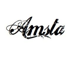 Profilový obrázek Amsta