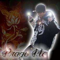 Profilový obrázek Prago mc