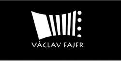Profilový obrázek Václav Fajfr, Acustrio
