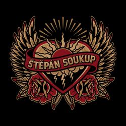 Profilový obrázek Štěpán Soukup
