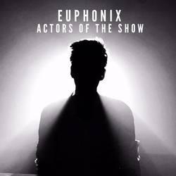 Profilový obrázek Euphonix