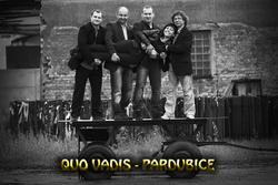 Profilový obrázek Quo Vadis Pardubice