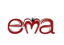 Profilový obrázek Ema