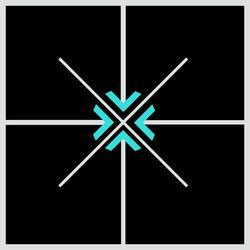 Profilový obrázek qinceX