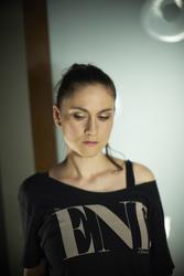 Profilový obrázek Lenka Dusilová