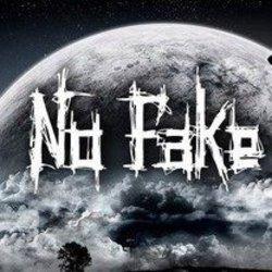 Profilový obrázek No Fake