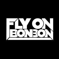 Profilový obrázek Fly On Bonbon