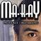 Profilový obrázek Ma.k.aY