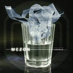 Profilový obrázek Mezon