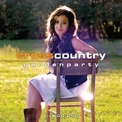 Profilový obrázek Cross Country