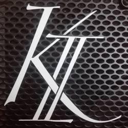 Profilový obrázek K II