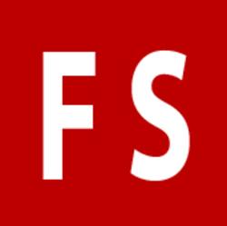 Profilový obrázek FOR SALE