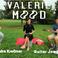 Profilový obrázek Valerie Mood & Joe O'zai