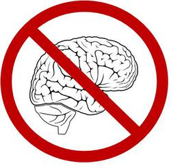 Profilový obrázek Non brain