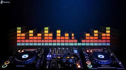 Profilový obrázek DJ Vaša