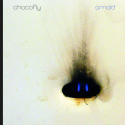 Profilový obrázek chocofly