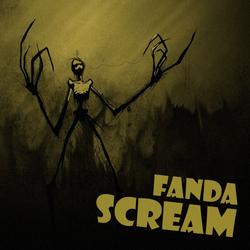 Profilový obrázek Fanda Project