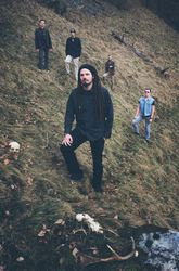 Profilový obrázek Of the Woods