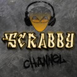 Profilový obrázek Scrabby